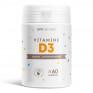 Vitamine D - 5 ug - 60 Comprimés