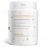 Vitamine D - 5 ug - 200 Comprimés