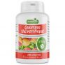 Guarana Nopal Thé Vert - 470 mg - 200 Comprimés