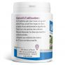 Valériane - 500 mg - 200 gélules