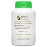 Artichaut - 500 mg - 200 comprimés