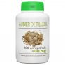 Aubier de Tilleul - 400 mg - 200 comprimés