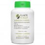 Eleuthérocoque - 500 mg - 200 comprimés