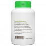 Escholtzia - 600 mg - 200 comprimés