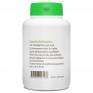 Fumeterre - 500 mg - 200 comprimés