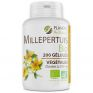 Millepertuis Bio - 250 mg - 200 gélules végétales