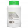 Pissenlit - 600 mg - 200 comprimés