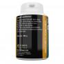 Spiruline + Chlorella Bio 500mg - 500 comprimés