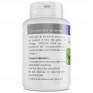 Bourrache - 500 mg - 200 capsules