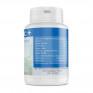 Menozinc + 250mg - 60 gélules