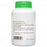 Prêle - 600 mg - 200 comprimés