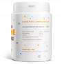 Vitamine B8 Biotine 10 000 µg 365 comprimés