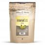 Hamamélis- 1 kg de poudre