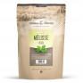 Mélisse - Poudre 1 kg