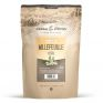 Millefeuille - Poudre 1 kg