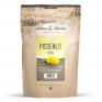 Pissenlit - Poudre 1 kg