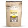 Millepertuis - Poudre 1 kg