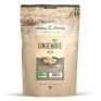 GINGEMBRE 500 gr de poudre bio