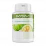 Garcinia Cambogia - 250 mg - 100 gélules