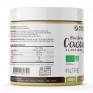 Beurre de Cacao Bio Alimentaire