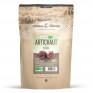 Artichaut Bio (Feuille) - 500gr de poudre