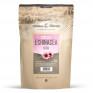 Echinacéa - 1 Kg de poudre