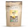 Maca du Perou Bio en poudre 500 gr