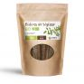 Bâtons de réglisse Bio 100 g