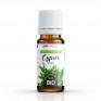 Huile Essentielle de Cyprès Vert Bio