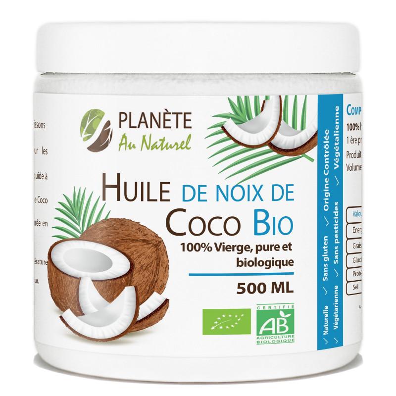 huile-de-coco-bio
